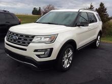 2017_FORD_EXPLORER LIMITED_XLT_ Viroqua WI