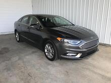 2017_FORD_FUSION__ Meridian MS
