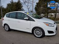 2017 Ford C-Max Hybrid SE Bloomington IN