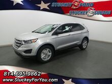2017 Ford Edge SE Altoona PA