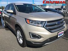 2017_Ford_Edge_SEL_  PA