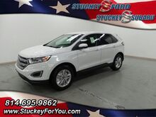 2017 Ford Edge SEL Altoona PA