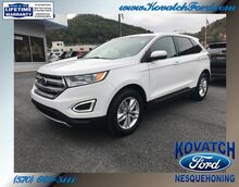 2017_Ford_Edge_SEL_ Nesquehoning PA
