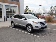 2017 Ford Edge SEL Hardeeville SC
