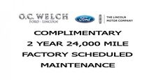 2017_Ford_Edge_SEL_ Hardeeville SC