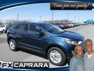 2017 Ford Edge SEL Watertown NY