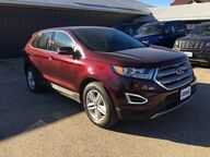 2017 Ford Edge SEL Richland Center WI