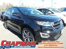 2017_Ford_Edge_Sport_  PA