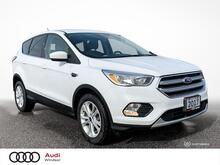 2017_Ford_Escape_4WD 4dr SE_ Windsor ON