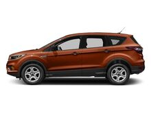 2017_Ford_Escape_S_ Miami FL