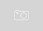 2017 Ford Escape SE  - Bluetooth -  Heated Seats Calgary AB
