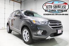 2017_Ford_Escape_SE 4WD_ Carol Stream IL