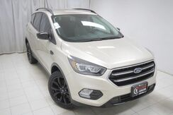 2017_Ford_Escape_SE 4WD w/ rearCam_ Avenel NJ