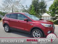 2017 Ford Escape SE Bloomington IN
