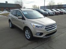 2017_Ford_Escape_SE FWD_ Colby KS