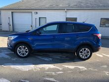 2017_Ford_Escape_SE_ Glenwood IA