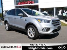 2017_Ford_Escape_SE_ Lehighton PA