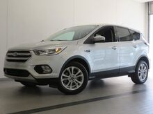 2017_Ford_Escape_SE_ Kansas City KS