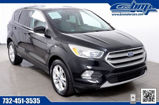 2017 Ford Escape SE Rahway NJ