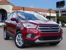 2017 Ford Escape SE San Antonio TX