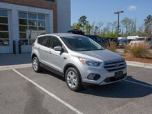 2017 Ford Escape SE Hardeeville SC