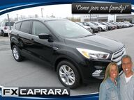 2017 Ford Escape SE Watertown NY