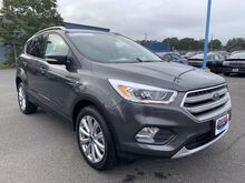 2017_Ford_Escape_Titanium_  PA