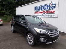 2017_Ford_Escape_Titanium_ Mt. Sterling KY