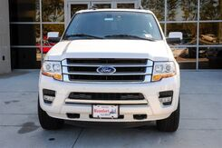 2017_Ford_Expedition EL_Limited_ Hardeeville SC