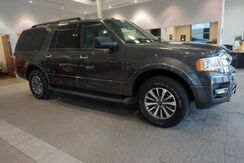 2017_Ford_Expedition EL_XLT_ Hardeeville SC