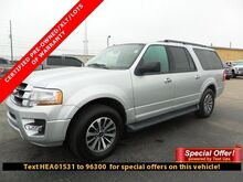 2017_Ford_Expedition EL_XLT_ Hattiesburg MS