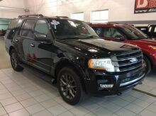 2017_Ford_Expedition_Limited-4X4-ECOBOOST_ Sheboygan WI