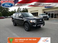 2017_Ford_Expedition_Limited 4x2_ Augusta GA