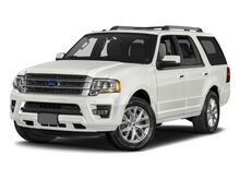 2017_Ford_Expedition_Limited_ Kansas City MO