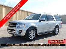 2017_Ford_Expedition_Limited_ Hattiesburg MS