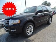2017 Ford Expedition Limited Winder GA