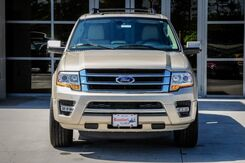 2017 Ford Expedition Limited Hardeeville SC