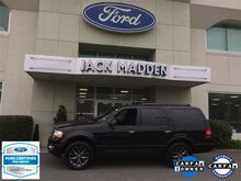2017_Ford_Expedition_Limited_ Norwood MA