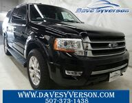 2017 Ford Expedition Limited Albert Lea MN