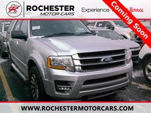 2017_Ford_Expedition_XLT_ Rochester MN