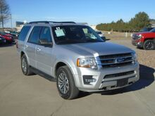 2017_Ford_Expedition_XLT 4WD_ Colby KS