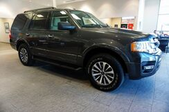 2017_Ford_Expedition_XLT_ Hardeeville SC