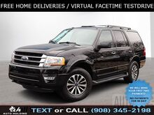 2017_Ford_Expedition_XLT_ Hillside NJ