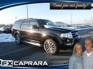 2017 Ford Expedition XLT Watertown NY