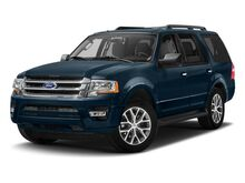 2017_Ford_Expedition_XLT_ Norwood MA