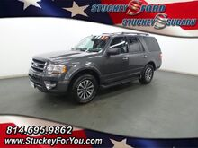 2017 Ford Expedition XLT Altoona PA