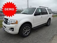 2017 Ford Expedition XLT Winder GA