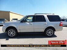 2017_Ford_Expedition_XLT_ Hattiesburg MS