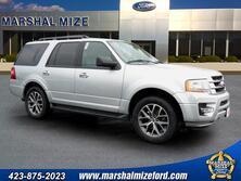 Ford Expedition XLT Chattanooga TN
