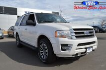 2017 Ford Expedition  Grand Junction CO
